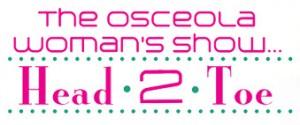 osceola womens show