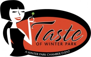 tasts of winter park