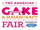 Cake and SugarCraft Fair
