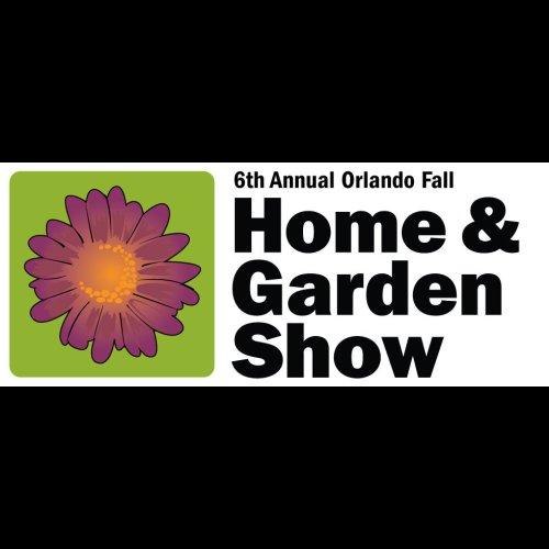 Orange County Fall Home & Garden Show