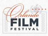 2016 Florida Film Festival