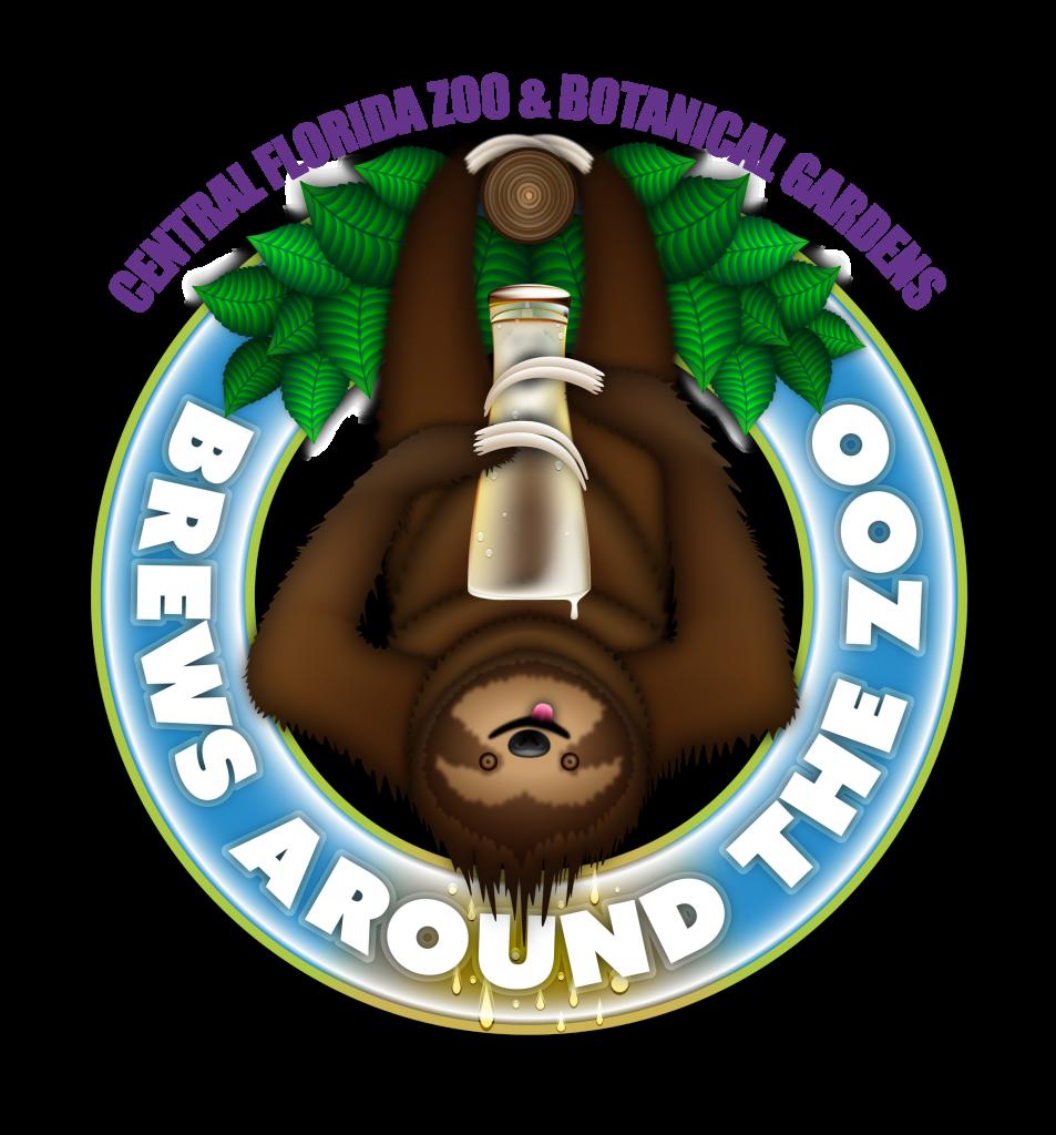 Brews Around the Zoo in sanford FL