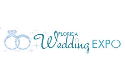 Things To Do Orlando: Florida Wedding Expo