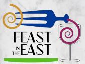 Feast in the East Orlando FL