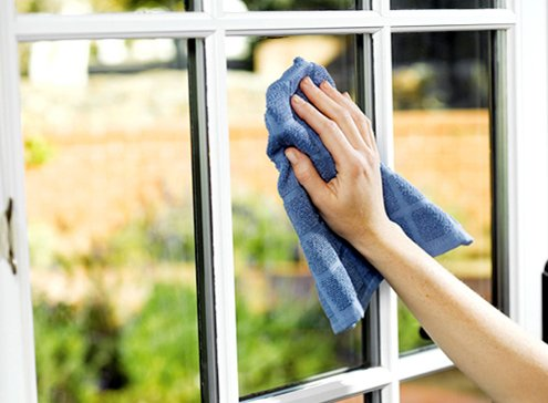 window cleaning tips orlando fl