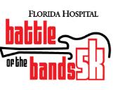 Florida Hospital Battle of the Bands