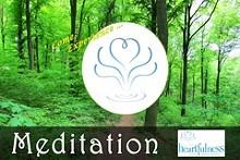 Things To Do Orlando: Heartfulness Meditation