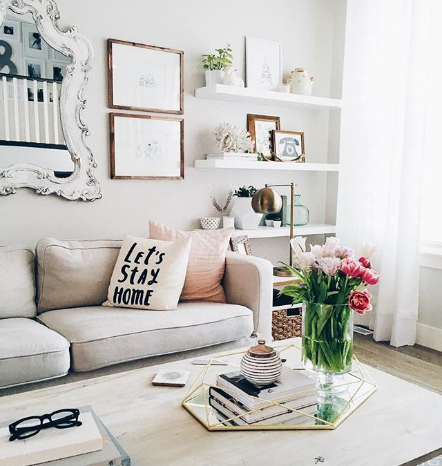 Fresh Home Designs for 2019