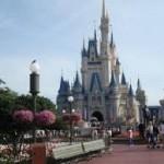 magic kingdom2
