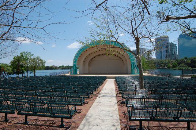 eola-amphitheater