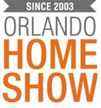 orlando home show