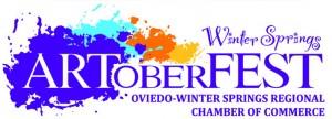 winter springs art festival