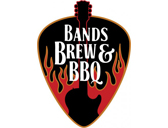 Bands, Brew & BBQ