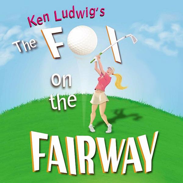 The Fox on the Fairway
