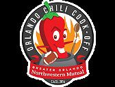 Orlando Chili Cook Off