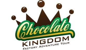 Chocolate Kingdom Factory Adventure Tour