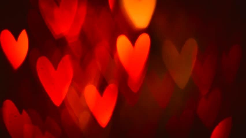 Andrea Bocelli Valentine's Concert