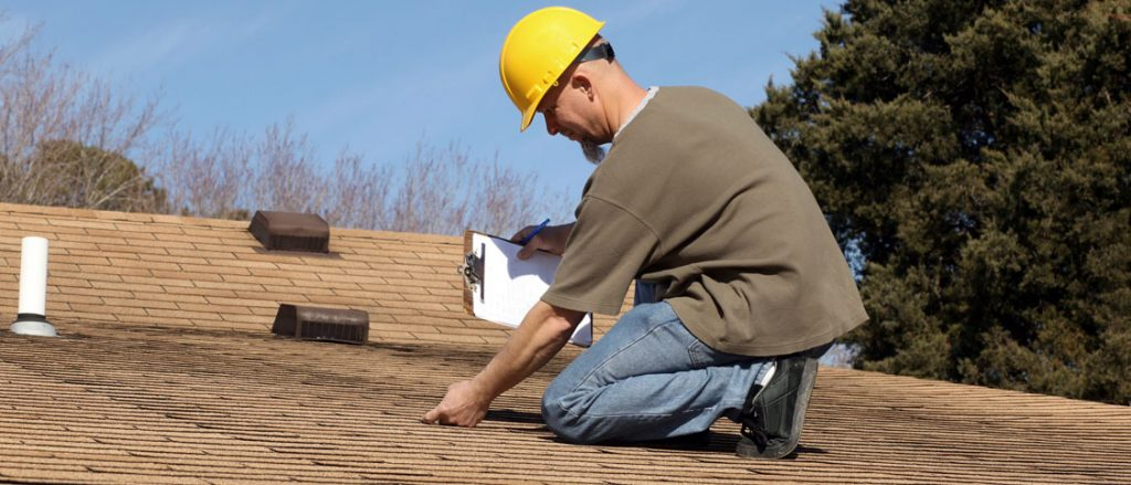 Roof Inspections Orlando FL