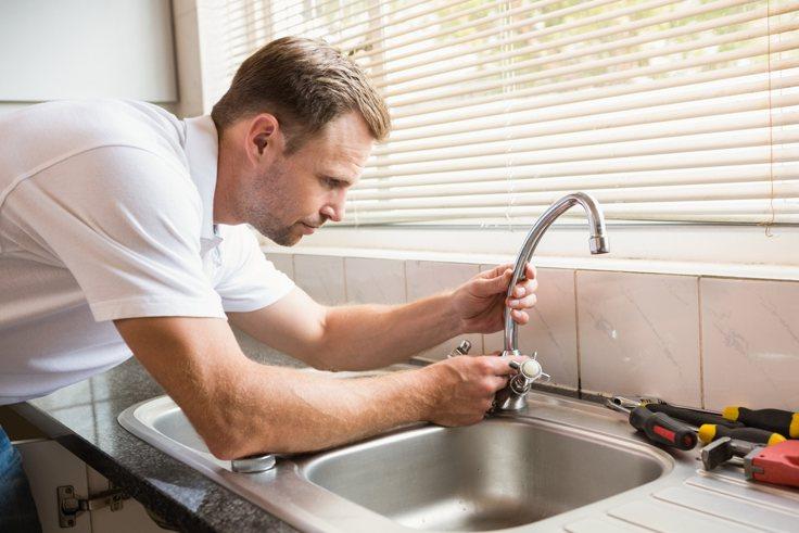 seven easy home repairs in orlando florida