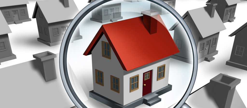 Getting the Best Home Inspection in Orlando, FL