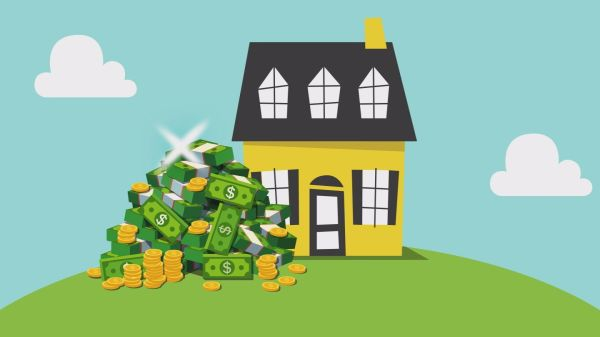 Should You Use Your Home Equity?